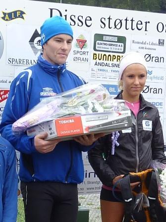 Totalvinnere2010_komp